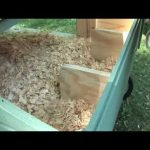 Chicken Coop Interior Set-up & Maintenance | Williams-Sonoma